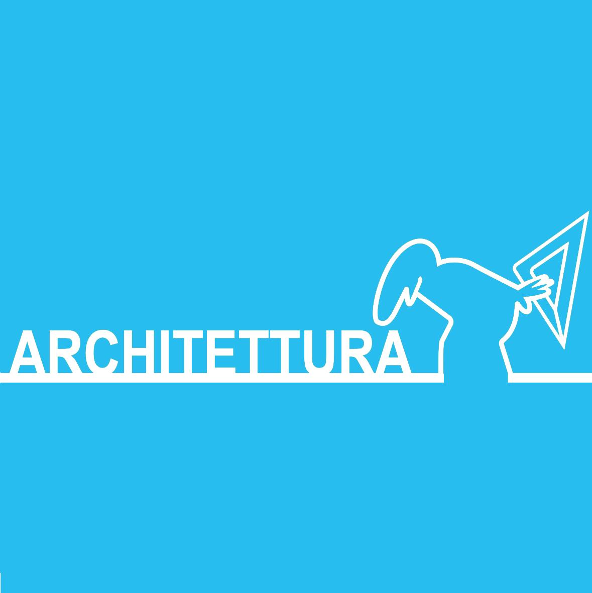 Architettura Ck