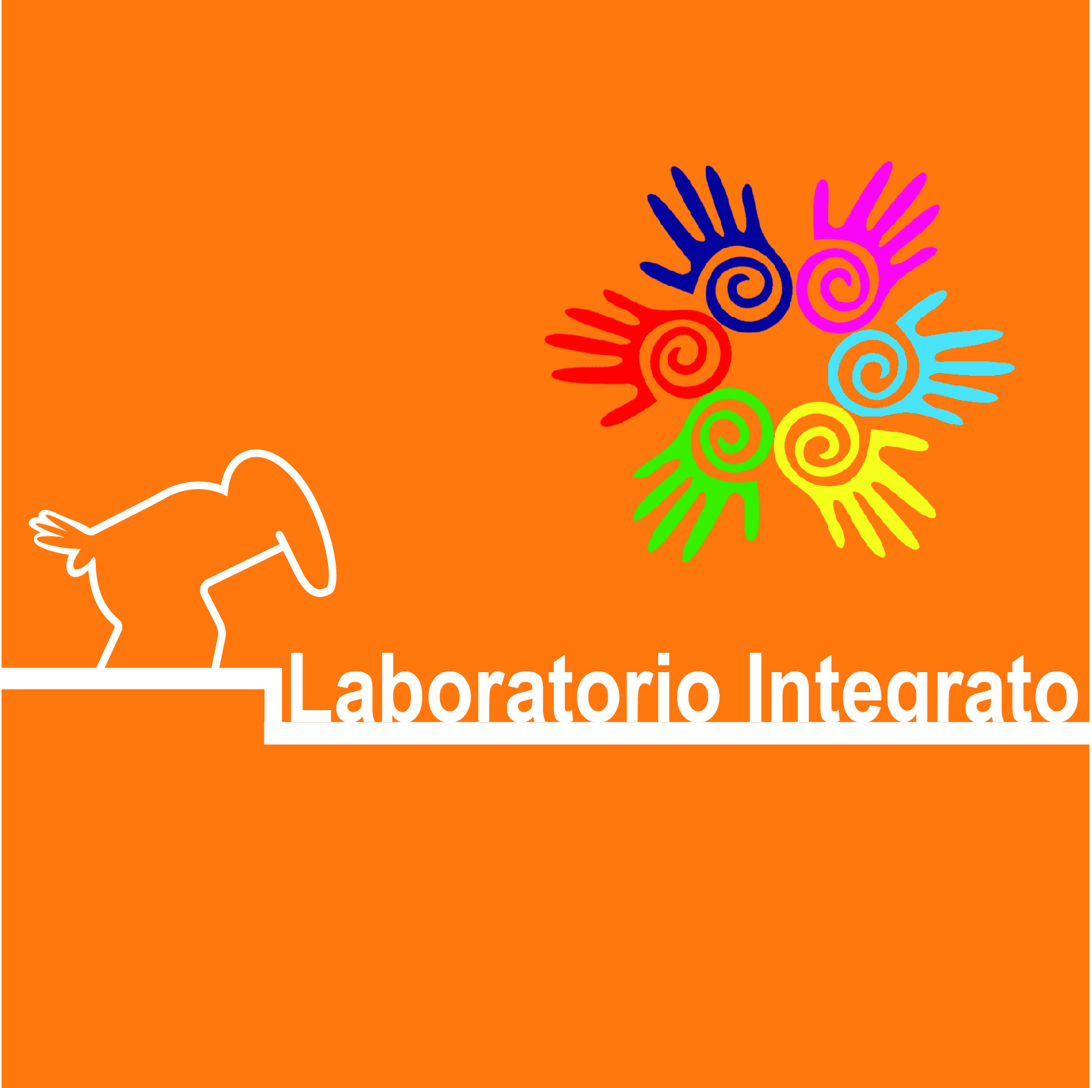 laboratorio integrato