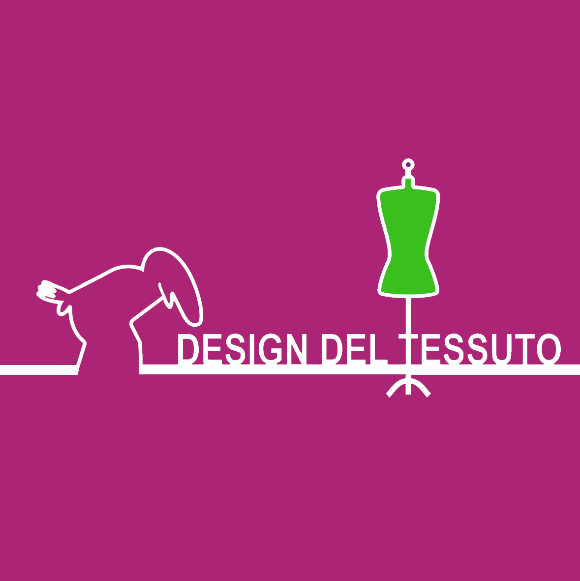designe del tessuto Fk