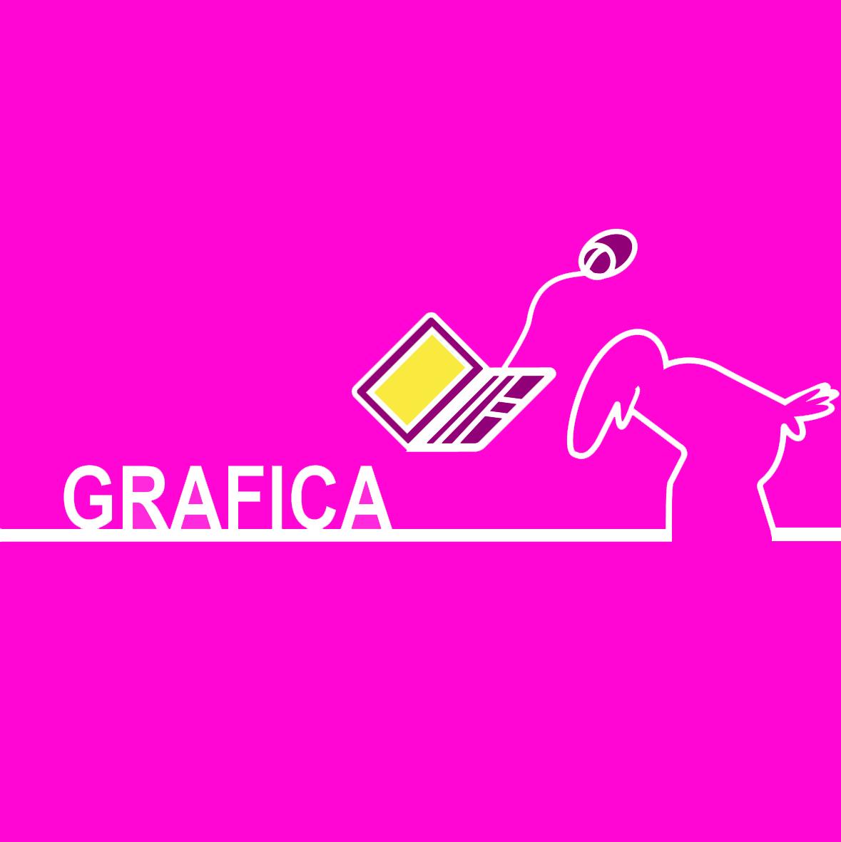 Grafica Fk