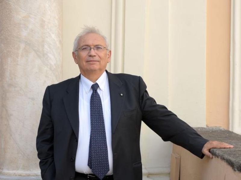 Lettera del Ministro dell'Istruzione prof. Patrizio Bianchi