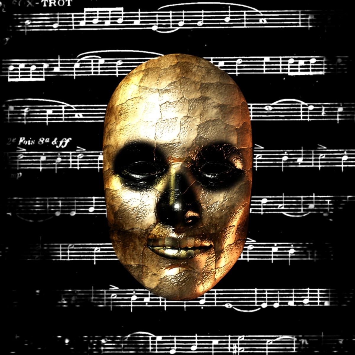 Laboratorio Musicale e Teatrale