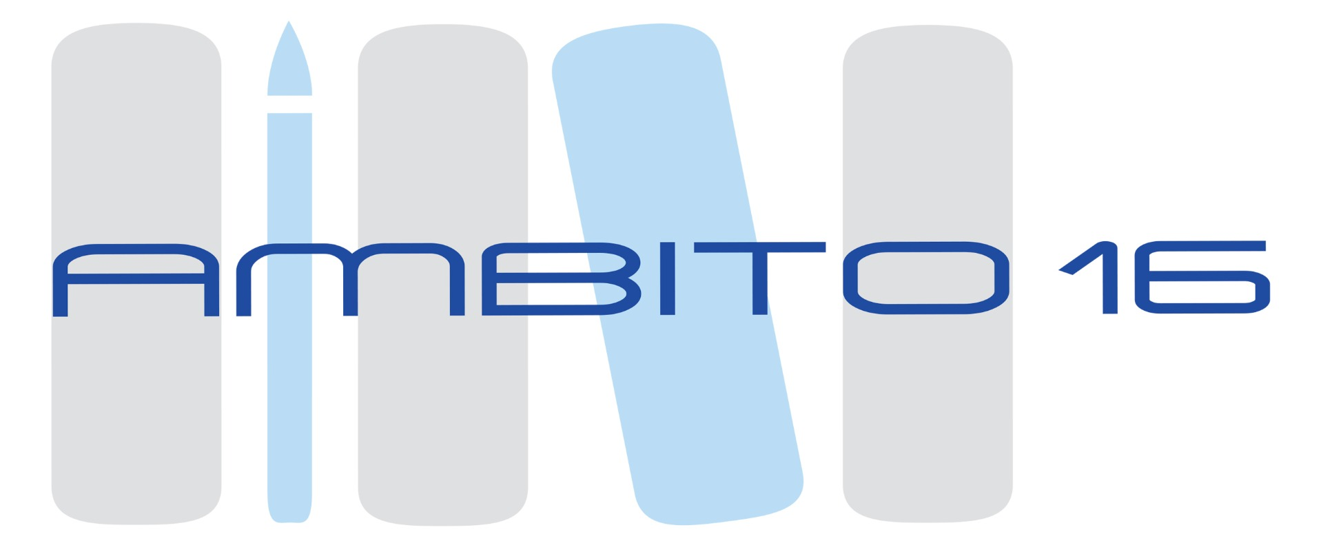 Ambito 16